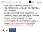 gmod grid movie on demand