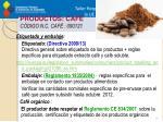 productos caf c digo n c caf 0901212