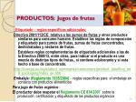 productos jugos de frutas1
