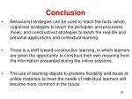 conclusion10