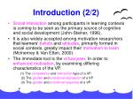 introduction 2 2