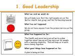 1 good leadership1