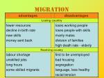 migration12