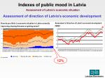 indexes of public mood in latvia3