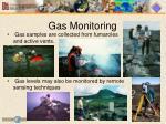gas monitoring1