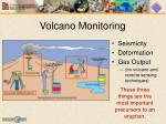 volcano monitoring1