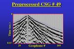 preprocessed csg 49