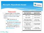 microcytic hypochromic anemia14