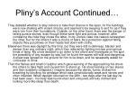 pliny s account continued1