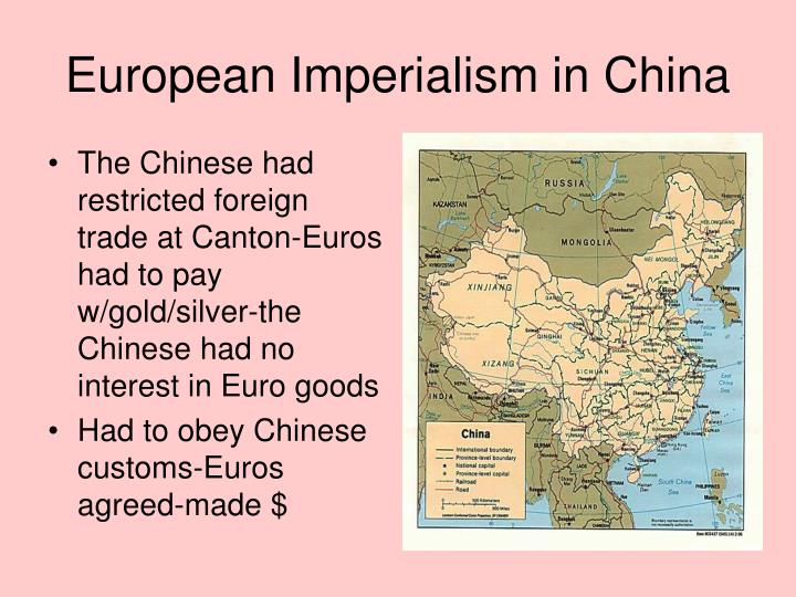european imperalism A summary of imperialism in asia (1830-1900) in 's europe 1871-1914 learn exactly what happened in this chapter, scene, or section of europe 1871-1914 and what it means perfect for acing essays, tests, and quizzes, as well as for writing lesson plans.