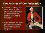 the articles of confederation2