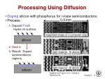 processing using diffusion1
