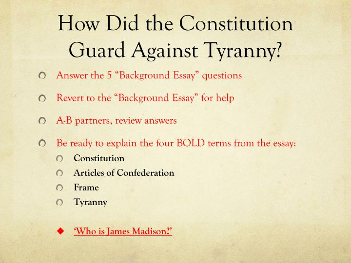 us constitution vs articles confederation essay The ratification of the constitution was vital to the continuance of our country because of its advantages over the articles of confederation whose limited successes were faulty and less complete than the constitution that we know today.
