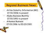 regional business news1