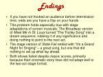 endings1
