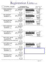registration lists used1