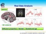 real data analysis1