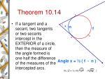 theorem 10 141