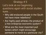 let s look at our beginning questions again with social studies eyes