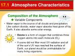 17 1 atmosphere characteristics2