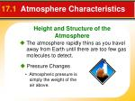 17 1 atmosphere characteristics4