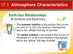 17 1 atmosphere characteristics8