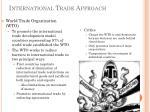 international trade approach3