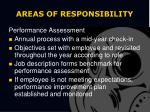 areas of responsibility2