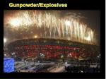 gunpowder explosives1
