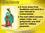 song dynasty3