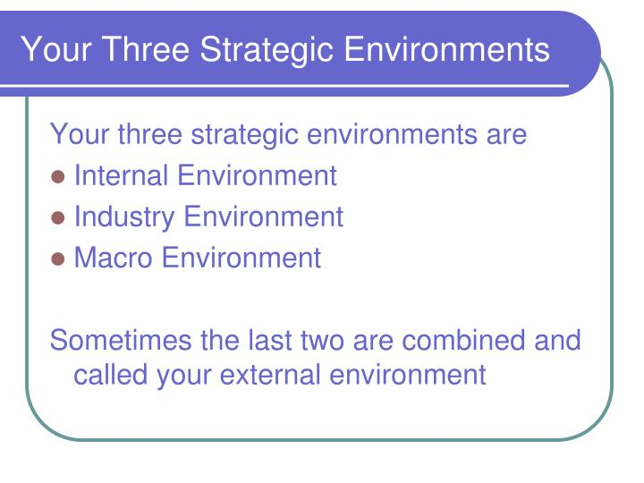 three strategic mistakes by kodak commerce essay Strategic change as radical as the one proposed by tca however, in contrast, tca does appear to have significant capabilities in strategic change and this is a significant strength which it would bring to a project designed to implement the changed.