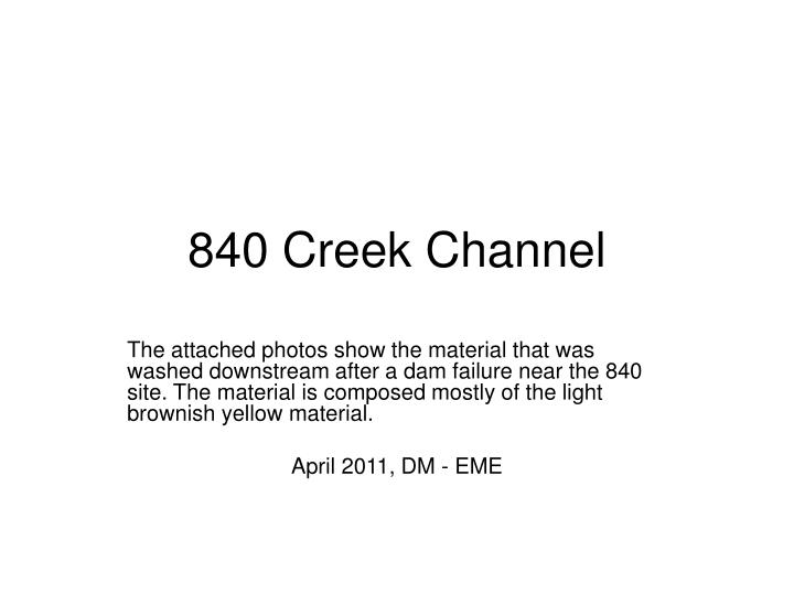 840 creek channel n.