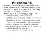 dynamic analysis2