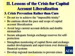 ii lessons of the crisis for capital account liberalization2