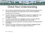 check your understanding1