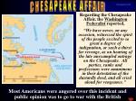 chesapeake article