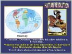 haitian rev1
