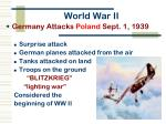world war ii10