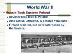world war ii11