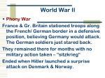 world war ii12