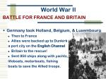 world war ii13