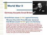 world war ii15