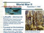 world war ii16