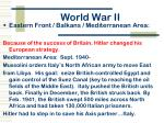world war ii18
