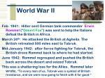 world war ii19