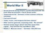 world war ii23