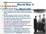 world war ii24