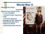 world war ii26
