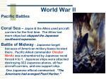 world war ii27
