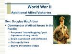 world war ii28